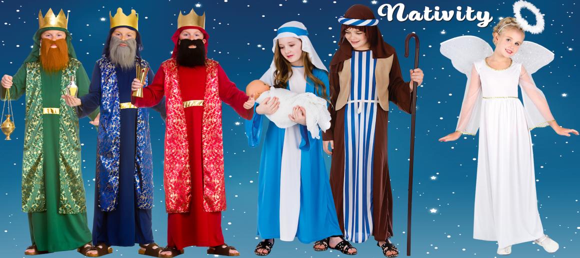 Nativity 2020